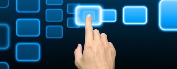 Boas páxinas web corporativas: principais características