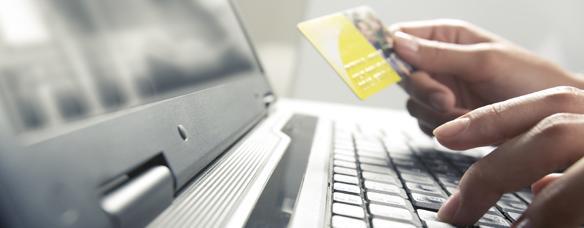 Vantaxes do Comercio Electrónico
