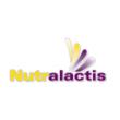 Nutralactis