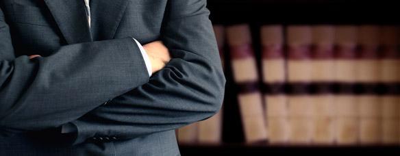 Modificaciones en la legislación española