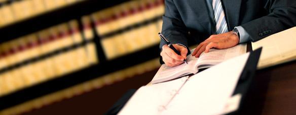 Nueva Reforma de la Ley de Sociedades