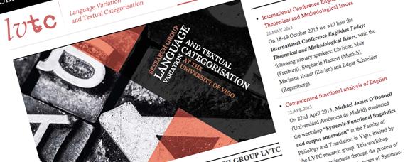 LVTC (captura)