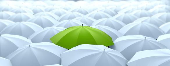 Páginas Web Corporativas: Posicionamiento