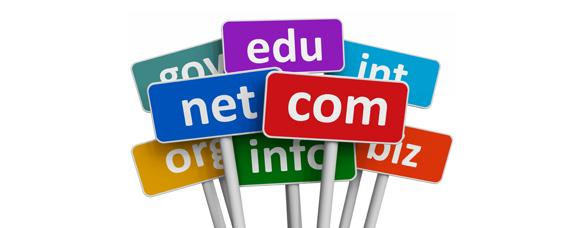¿Qué es un dominio, nombre de dominio o dominio de internet?