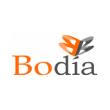 Bodia