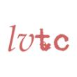 lvtc - Language Variation and Textual Categorisation