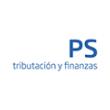 PS Tributación y Finanzas