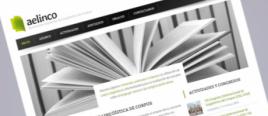 Asociación Española de Lingüística de Corpus